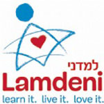 Lamdeni Hebrew School